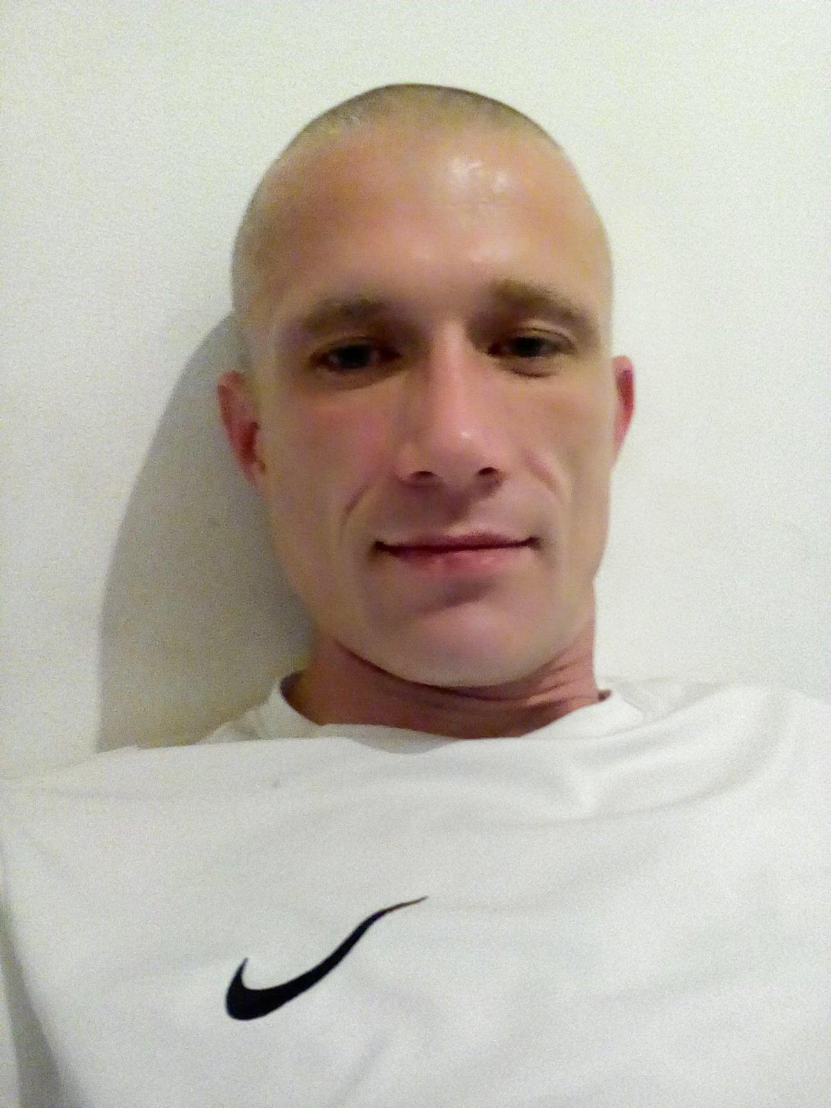 Andre uit Noord-Brabant,Nederland