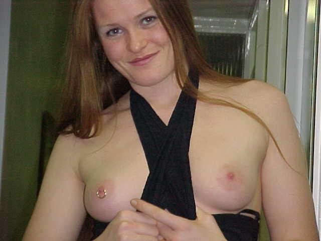 AngeliqueGeil uit Noord-Brabant,Nederland