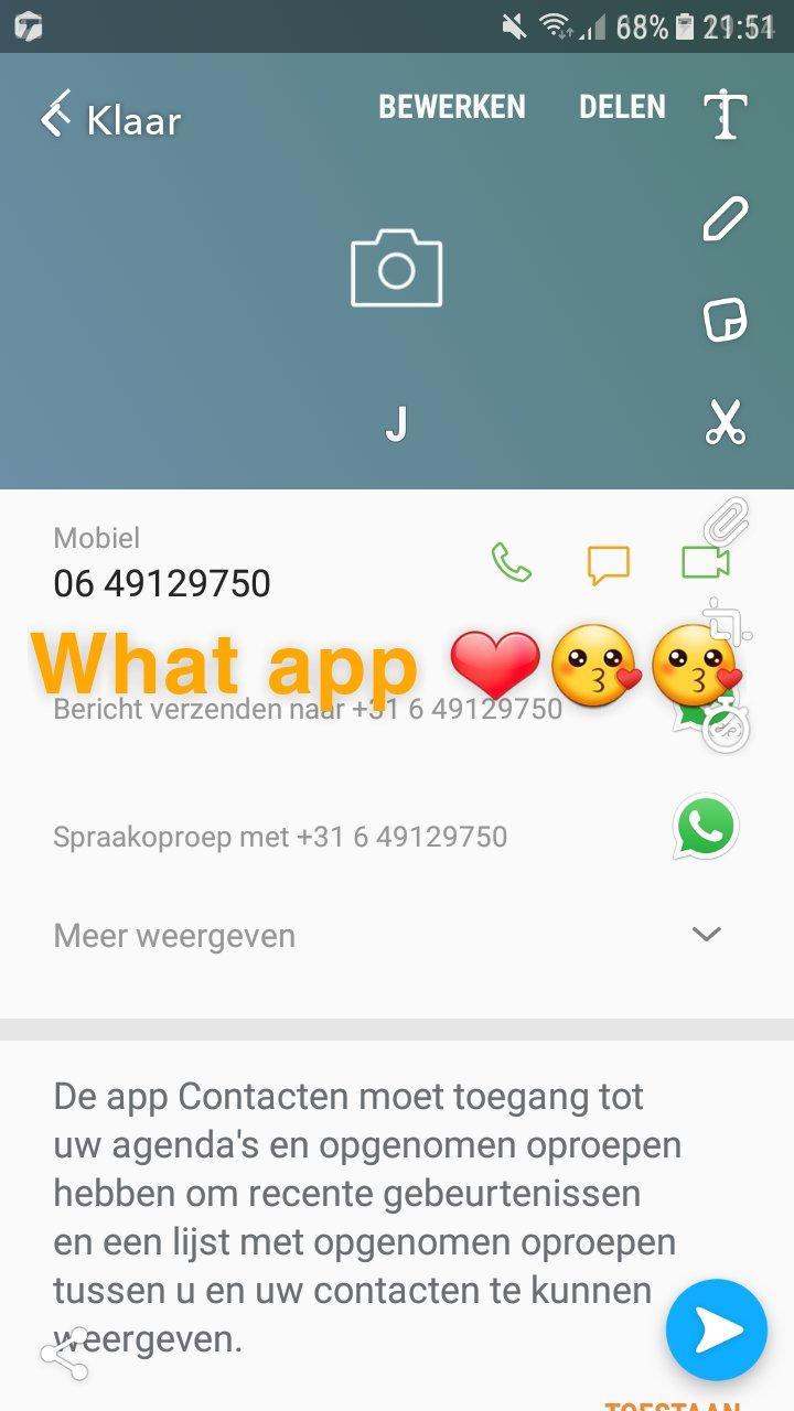 Joydie96 uit Zuid-Holland,Nederland